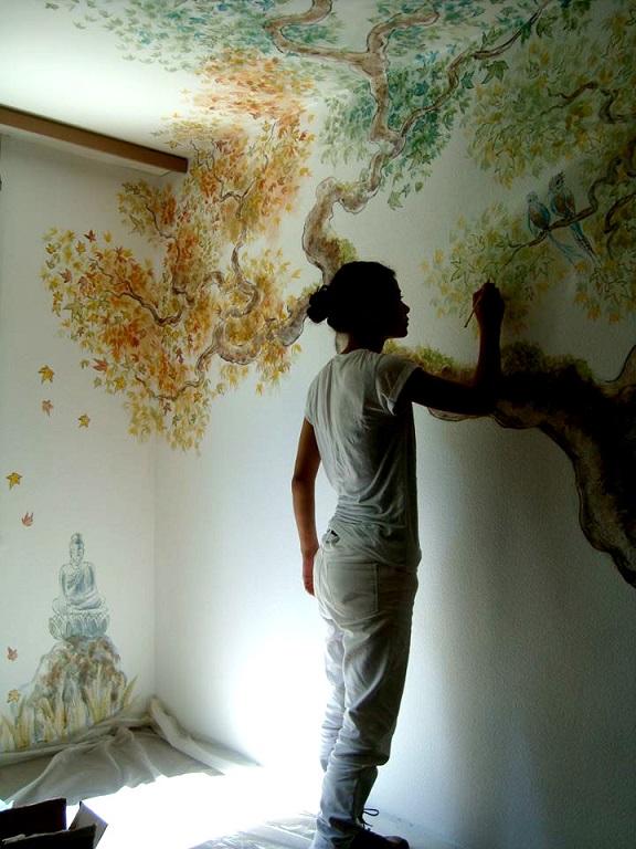 arbre_small