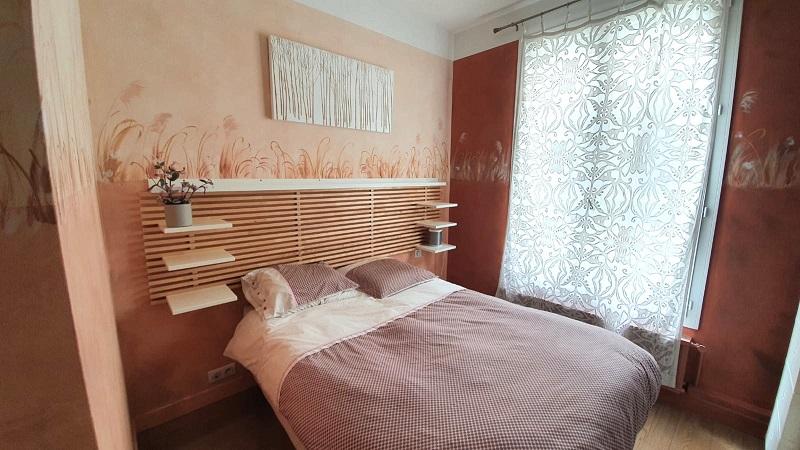 chambre_small