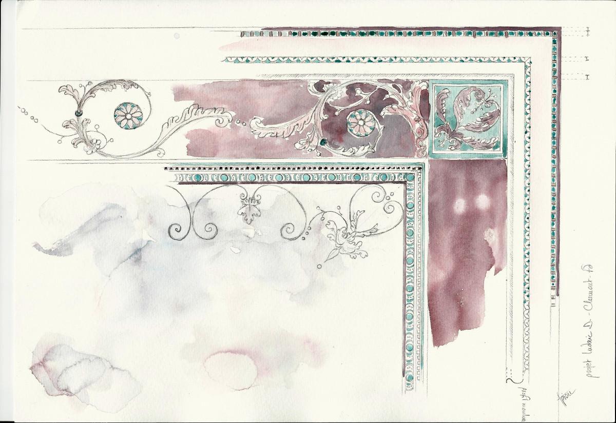 motif_plafond_small