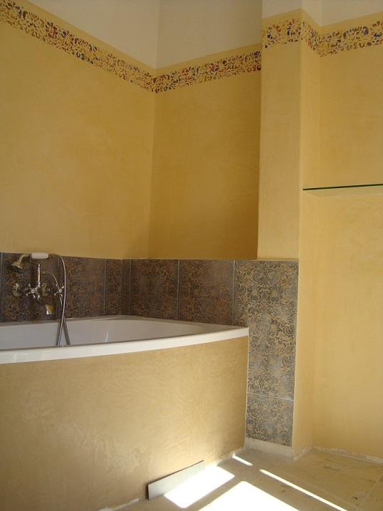 salle_de_bains_small